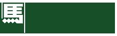 肌触りがいい バリオス2型 バリオス メッキ 2型 マフラー マフラー モナカ管 メッキ バーテックス バリオス2型 マフラー マフラー, 芝人おやじのこだわり工房:5d6ae524 --- gr-electronic.cz